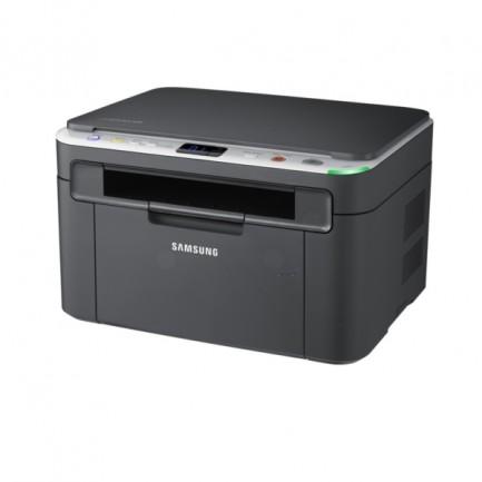 Samsung SCX-3200 Toner