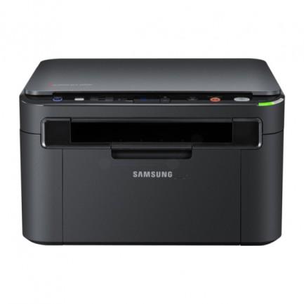 Samsung SCX-3200 Series Toner