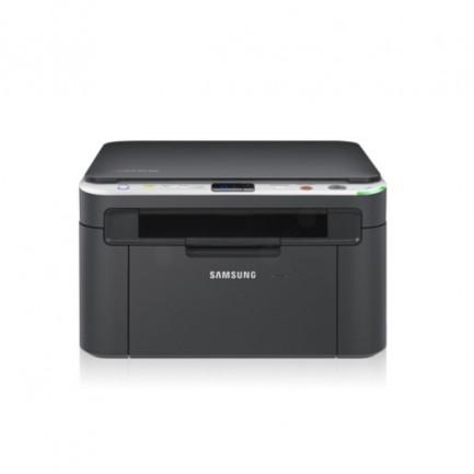 Samsung SCX-3000 Toner