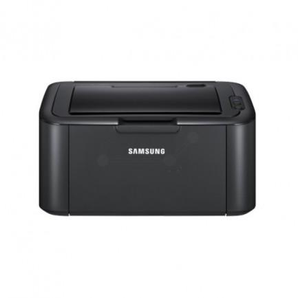 Samsung ML-1865 W Toner