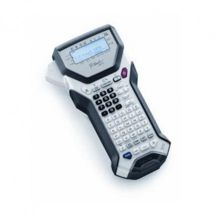 Brother P-Touch 2470 Farbband
