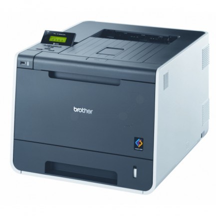 Brother HL-4100 Series Toner