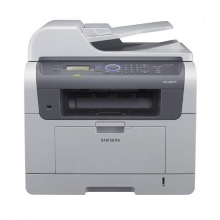 Samsung SCX-5635 FN Toner