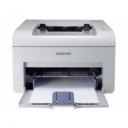 Samsung ML-2510 Toner
