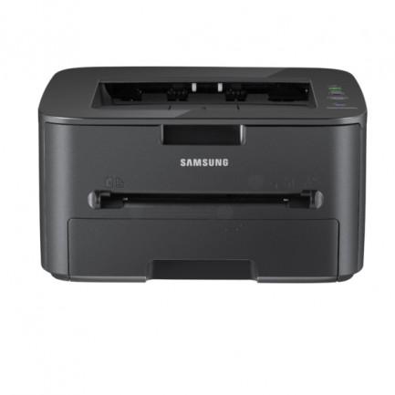 Samsung ML-2525 Toner