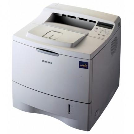 Samsung ML-2551 N