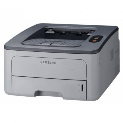 Samsung ML-2850 Toner