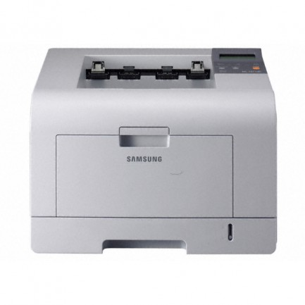 Samsung ML-3400 Series Toner