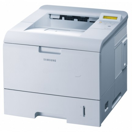 Samsung ML-3560 Toner