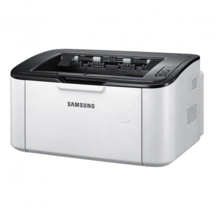 Samsung ML-1670 Toner