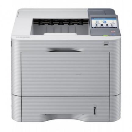 Samsung ML-5015 Toner