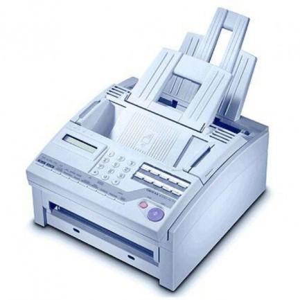 Konica Minolta Fax KF