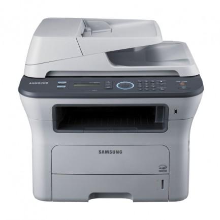 Samsung SCX-4828 FN Toner
