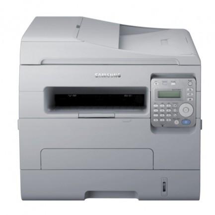 Samsung SCX-4726 FN Toner