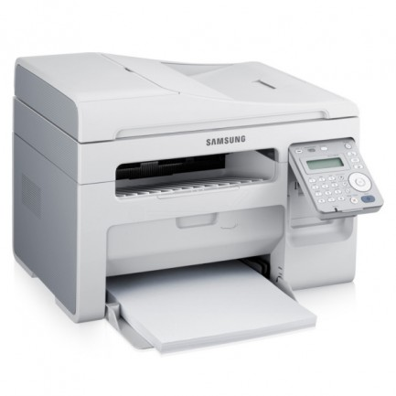Samsung SCX-3400 Toner