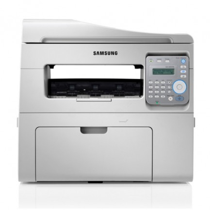 Samsung SCX-4650 F Toner