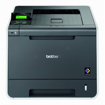 Brother HL-4500 Series Toner