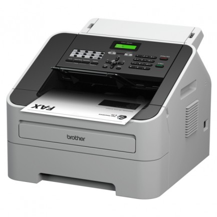 Brother FAX 2840 Toner