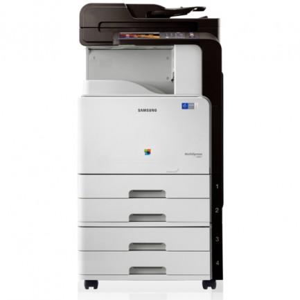 Samsung CLX-9251 NA