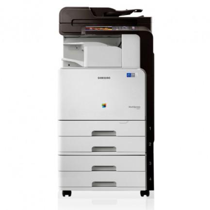 Samsung CLX-9301