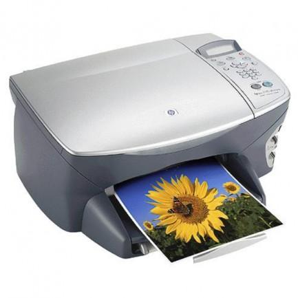 HP PSC 2150 Druckerpatronen