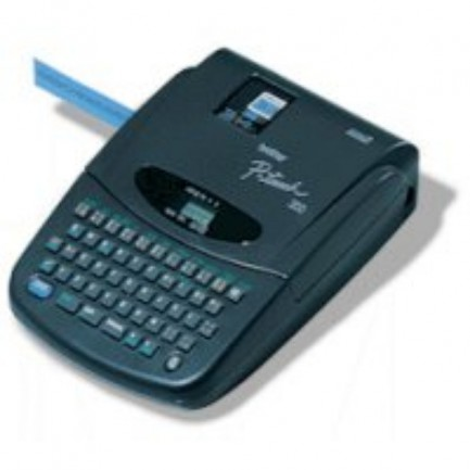 Brother P-Touch 300 Farbband