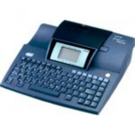 Brother P-Touch 9400 Farbband