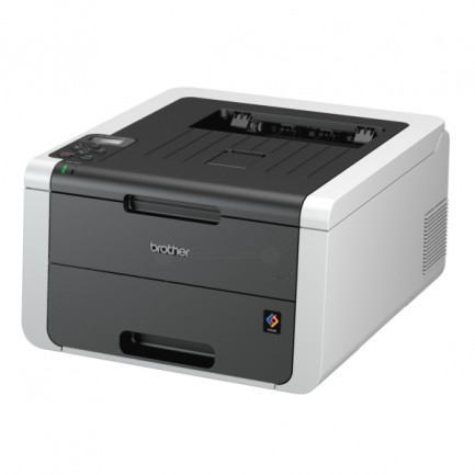 Brother HL-3150 CDW Toner