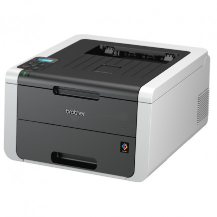 Brother HL-3170 CDW Toner