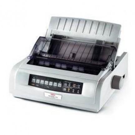 OKI Microline 5500 Series Farbband