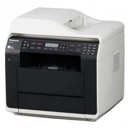 Panasonic KX-MB Toner