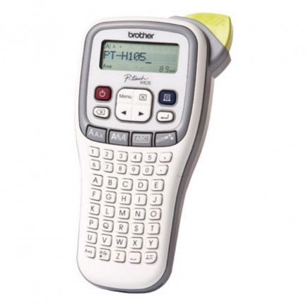 Brother P-Touch H 100 Farbband
