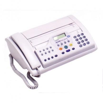 Olivetti FAX-LAB 310 SMS Druckerpatronen