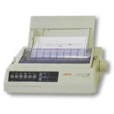 OKI Microline 390 Farbband