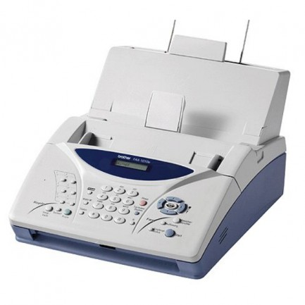 Brother FAX 1010
