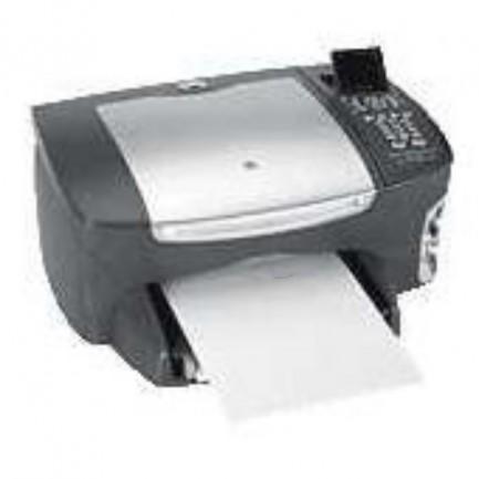 HP PSC 2500 Series Druckerpatronen