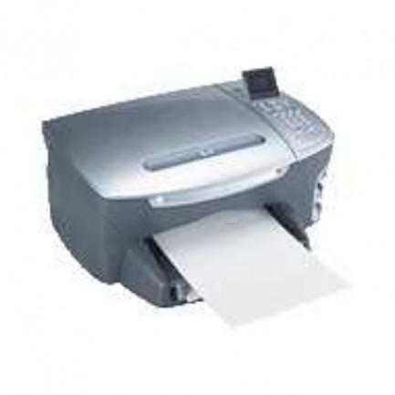 HP PSC 2400 Series Druckerpatronen