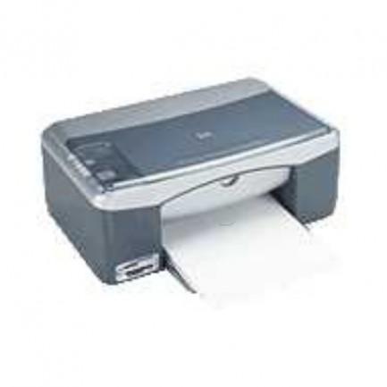HP PSC 1340 Druckerpatronen