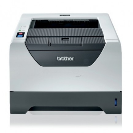 Brother HL-5340 DW Toner