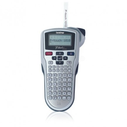 Brother P-Touch 1010 Farbband