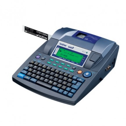 Brother P-Touch 9600 Farbband