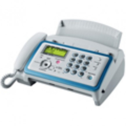 Brother FAX T 98