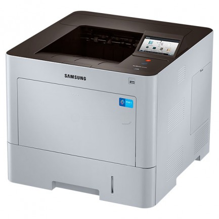Samsung Proxpress M 4530 ND Toner