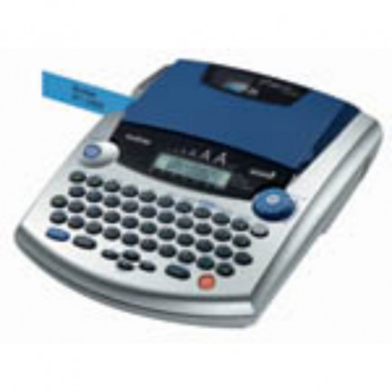Brother P-Touch 2450 Farbband