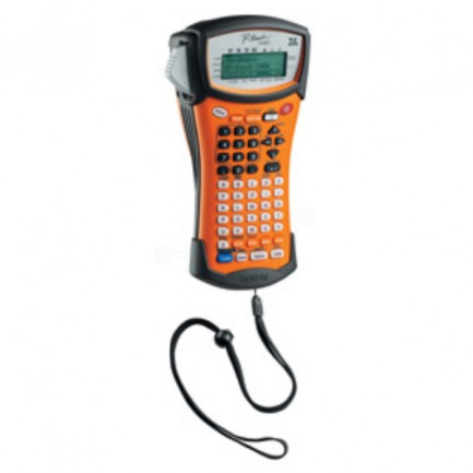 Brother P-Touch 2480 Farbband