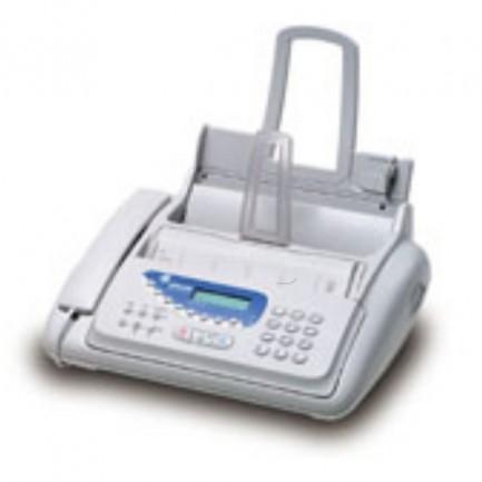 Olivetti FAX-LAB 450 Druckerpatronen