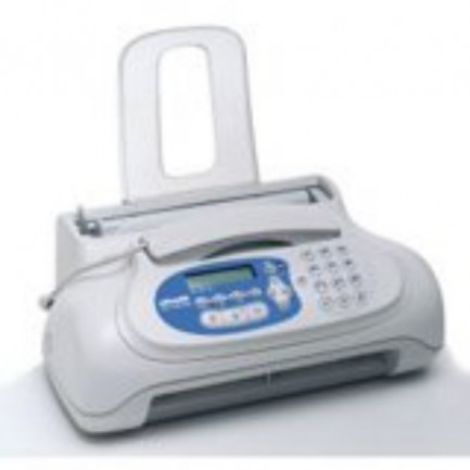 Olivetti FAX-LAB 100 Druckerpatronen