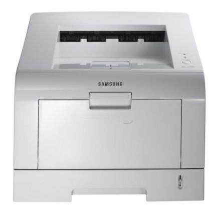 Samsung ML-2250 Toner