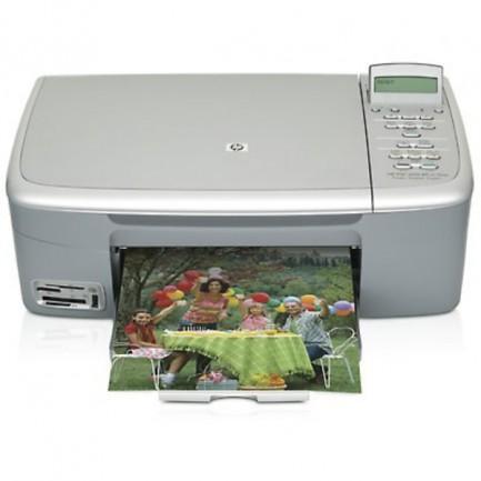 HP PSC 1600 Series Druckerpatronen