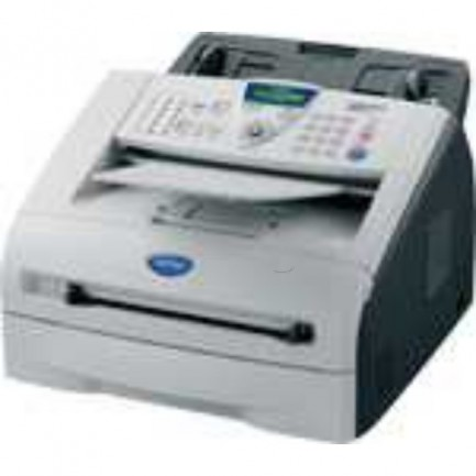 Brother FAX 2825 Toner